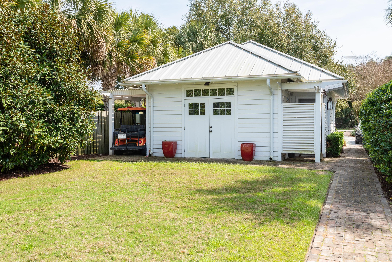None Homes For Sale - 2824 Jasper, Sullivans Island, SC - 17