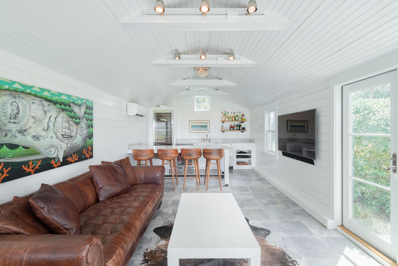 None Homes For Sale - 2824 Jasper, Sullivans Island, SC - 16