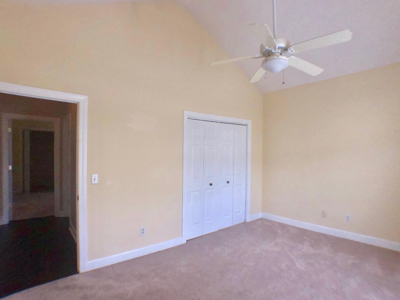 Dunes West Homes For Sale - 1045 Dunes Mill, Mount Pleasant, SC - 4