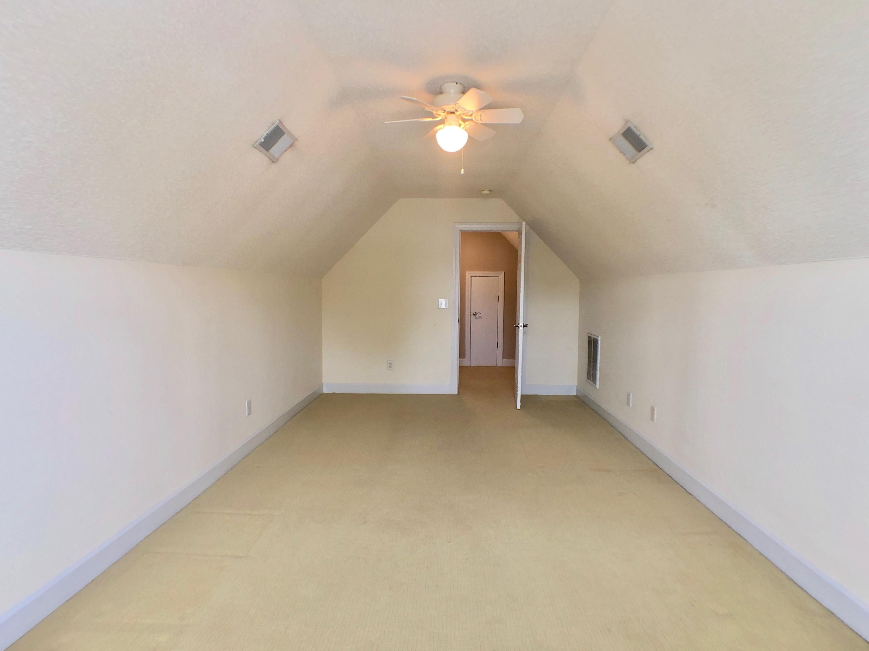 Dunes West Homes For Sale - 1045 Dunes Mill, Mount Pleasant, SC - 3