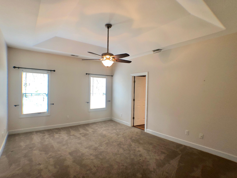 Dunes West Homes For Sale - 1045 Dunes Mill, Mount Pleasant, SC - 11