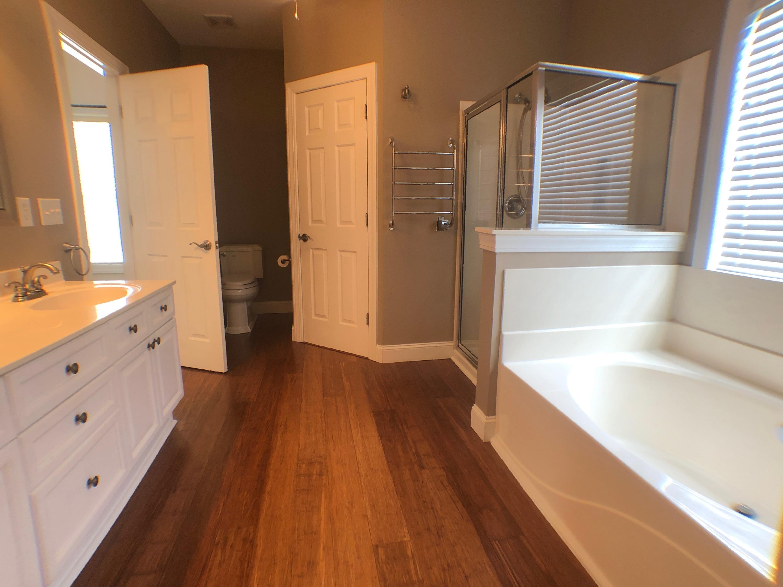 Dunes West Homes For Sale - 1045 Dunes Mill, Mount Pleasant, SC - 6