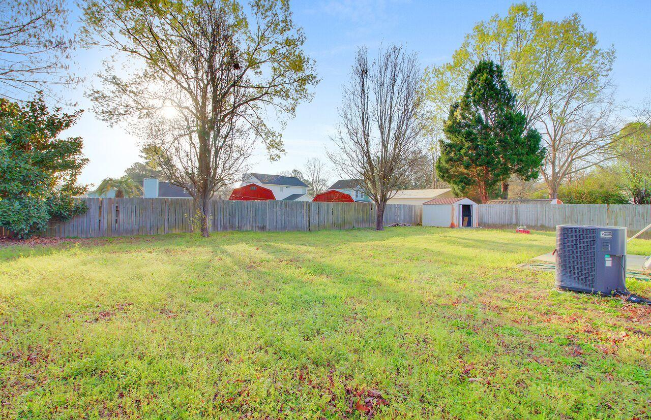 276 Two Hitch Road Goose Creek, SC 29445
