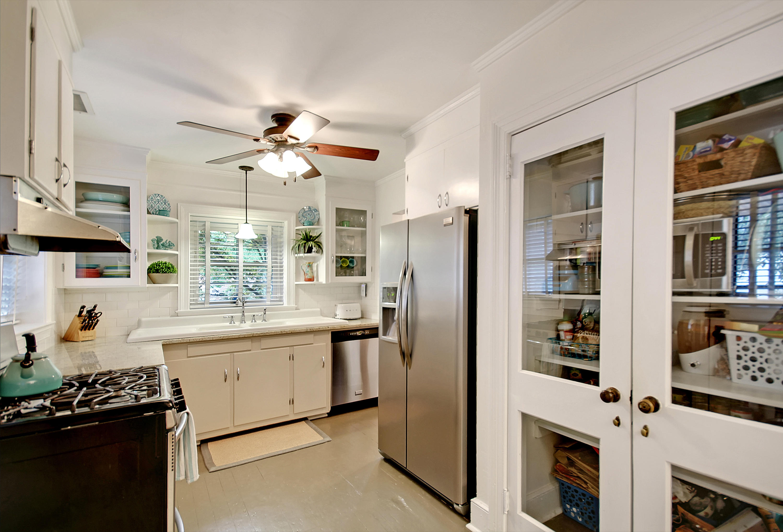 146 Peachtree Street Charleston, SC 29403