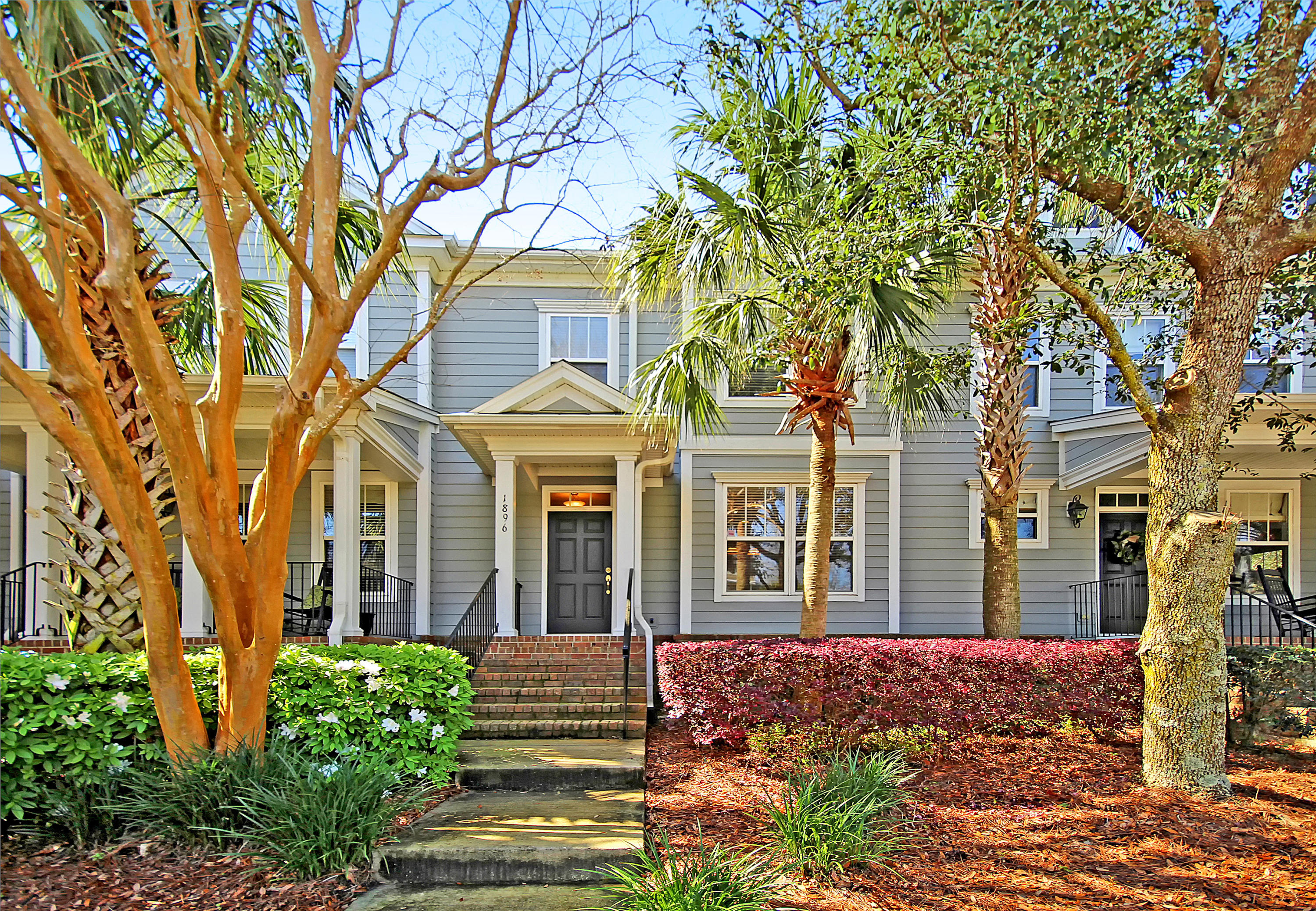 1896 Pierce Street Charleston, SC 29492