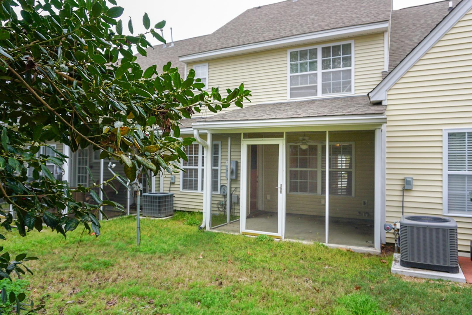 236 Darcy Avenue Goose Creek, SC 29445