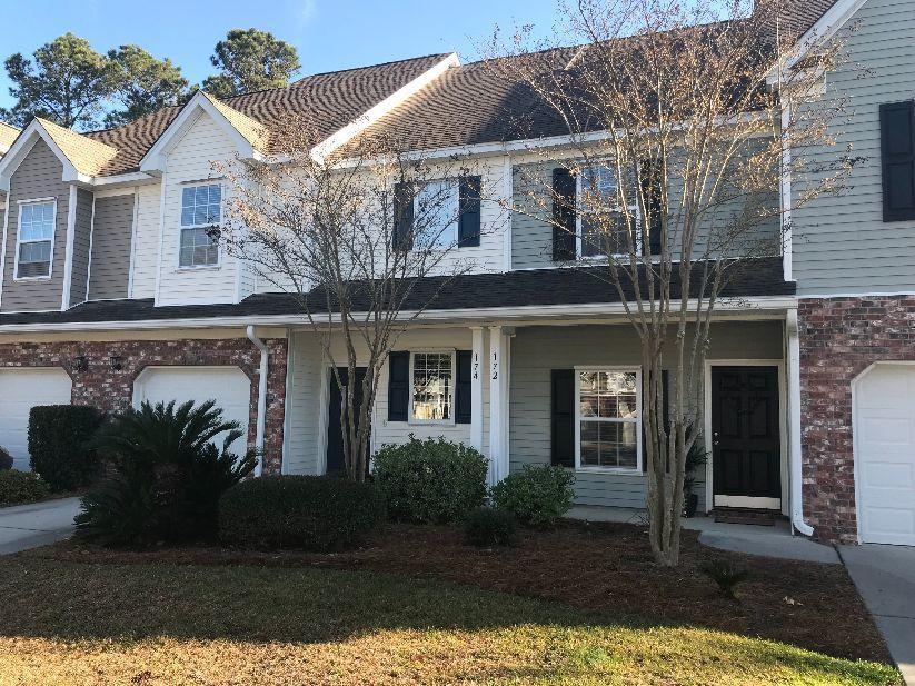 174 Dorothy Drive Charleston, SC 29414