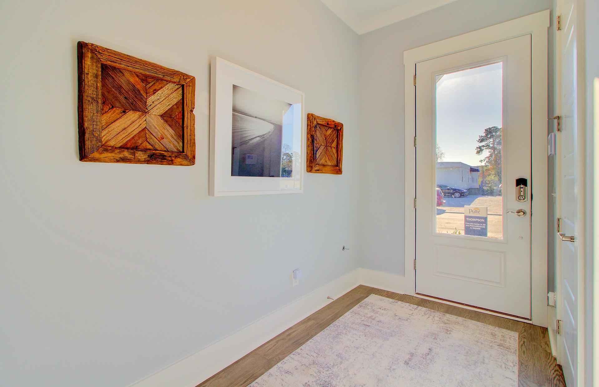 Pointe at Primus Homes For Sale - 2236 Primus, Mount Pleasant, SC - 33