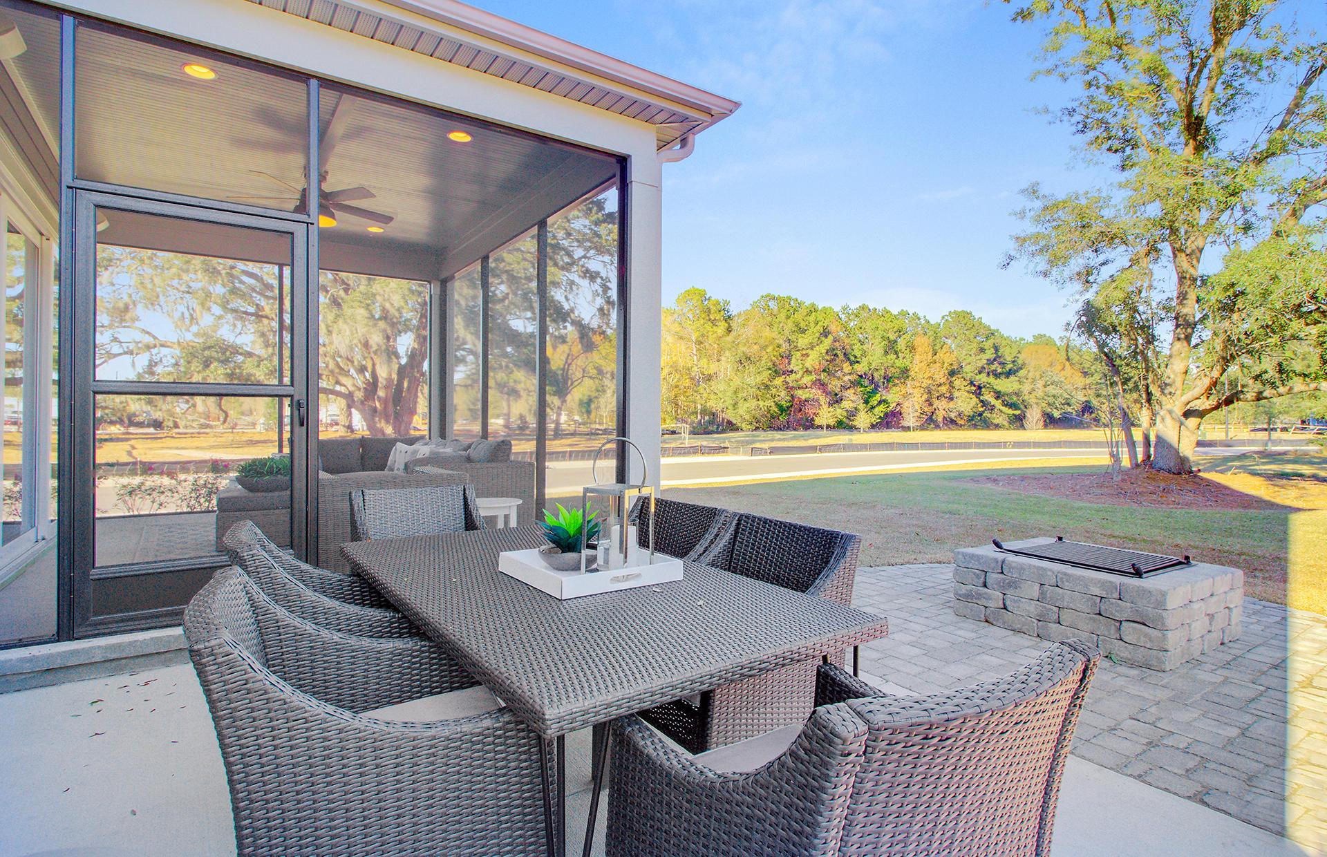 Pointe at Primus Homes For Sale - 2236 Primus, Mount Pleasant, SC - 28