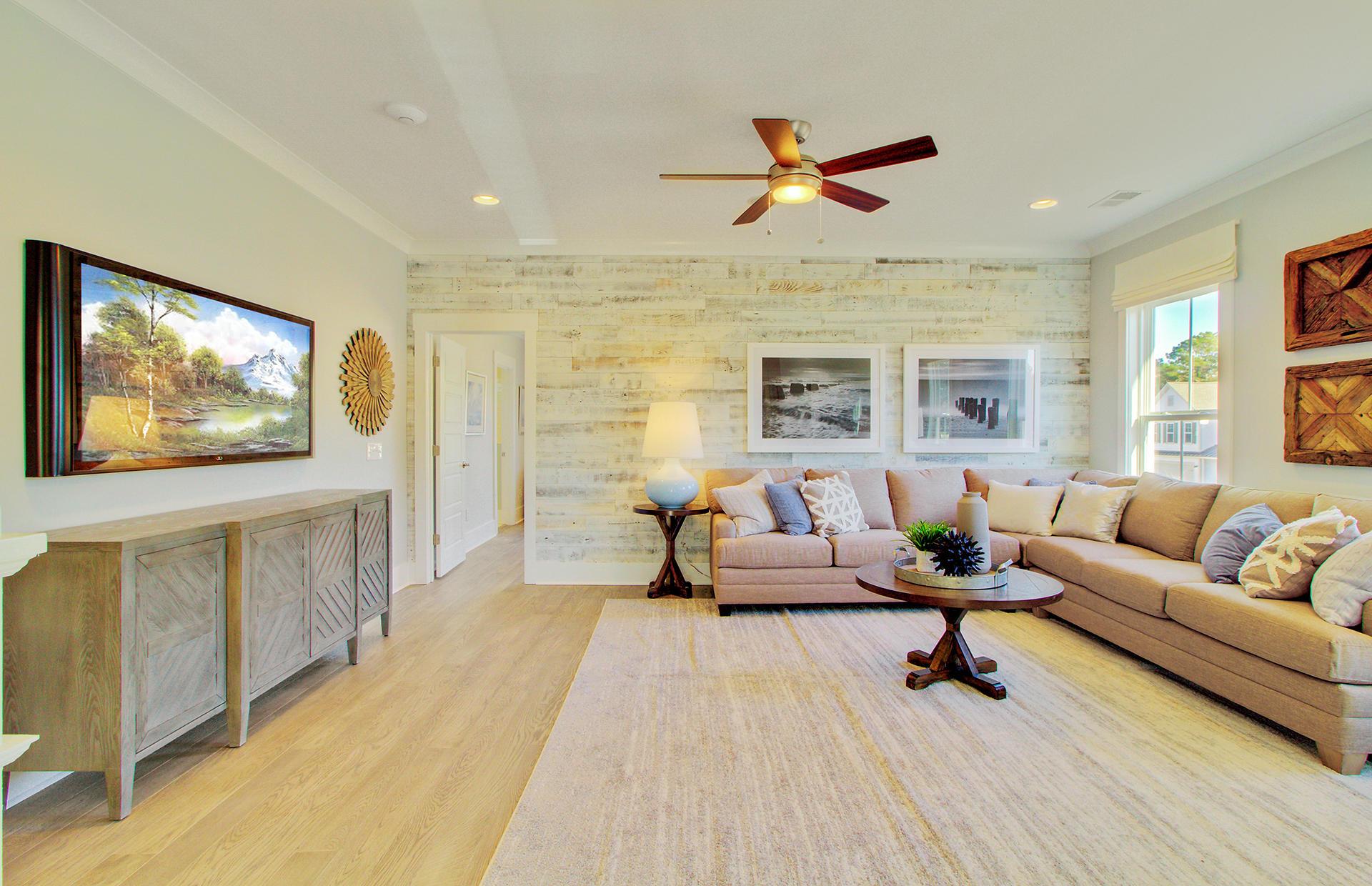 Pointe at Primus Homes For Sale - 2236 Primus, Mount Pleasant, SC - 24