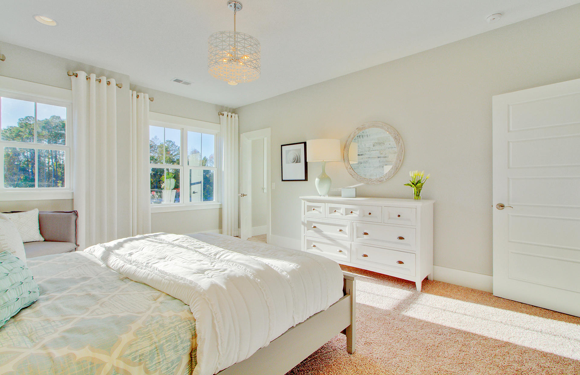 Pointe at Primus Homes For Sale - 2236 Primus, Mount Pleasant, SC - 19
