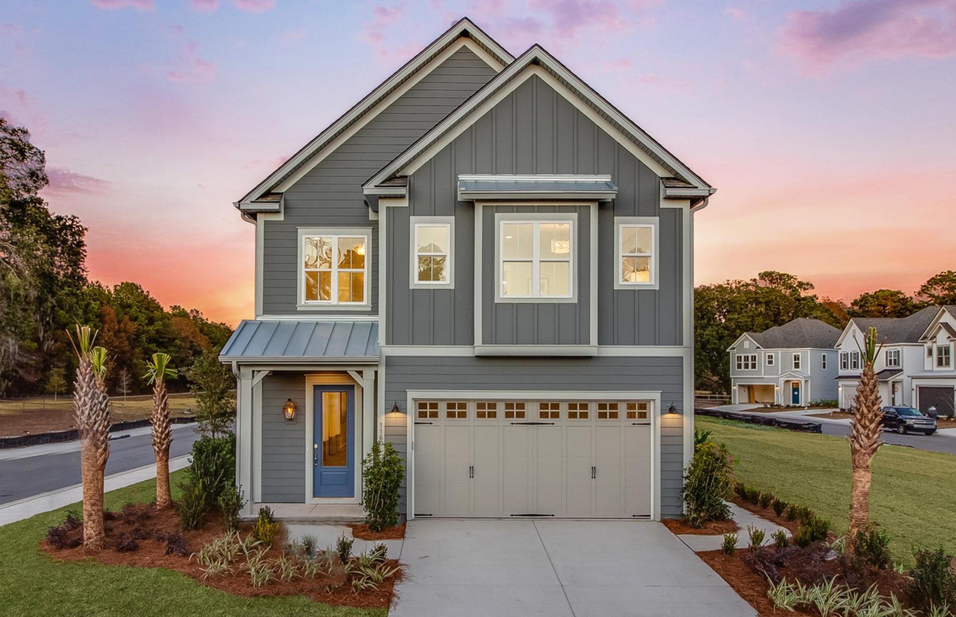Pointe at Primus Homes For Sale - 2236 Primus, Mount Pleasant, SC - 16