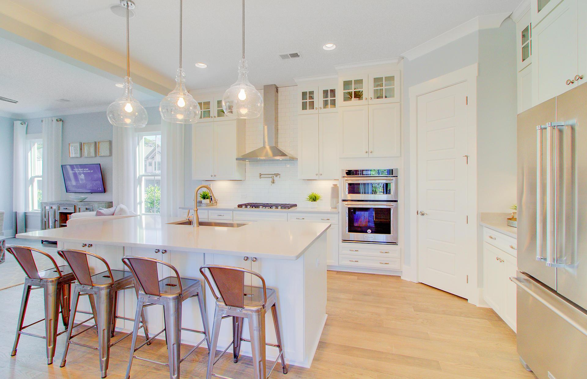 Pointe at Primus Homes For Sale - 2236 Primus, Mount Pleasant, SC - 9