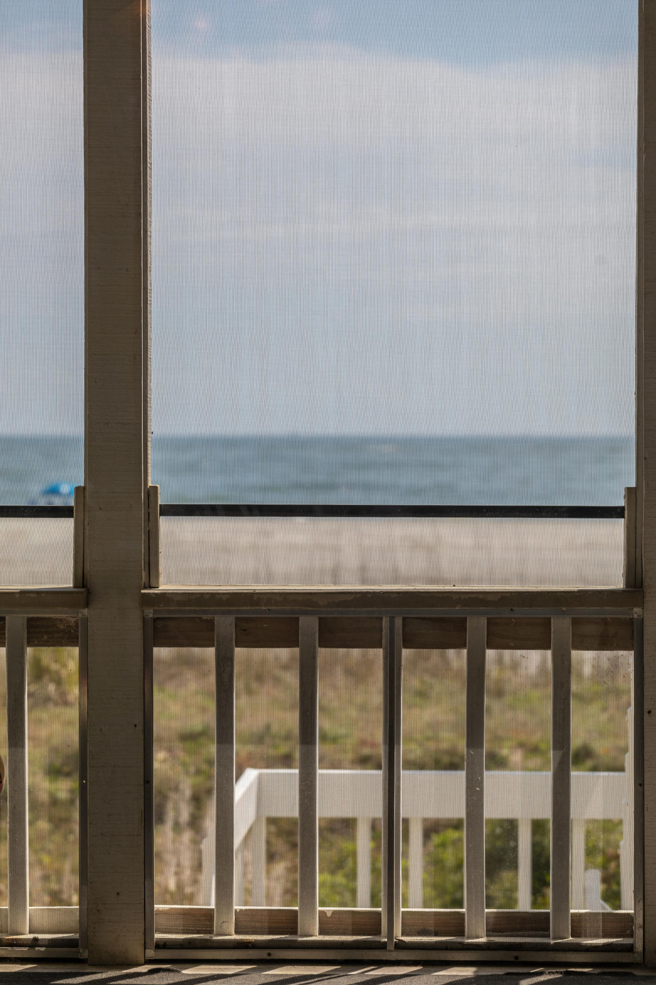 33 Beach Club Villas Isle Of Palms, SC 29451