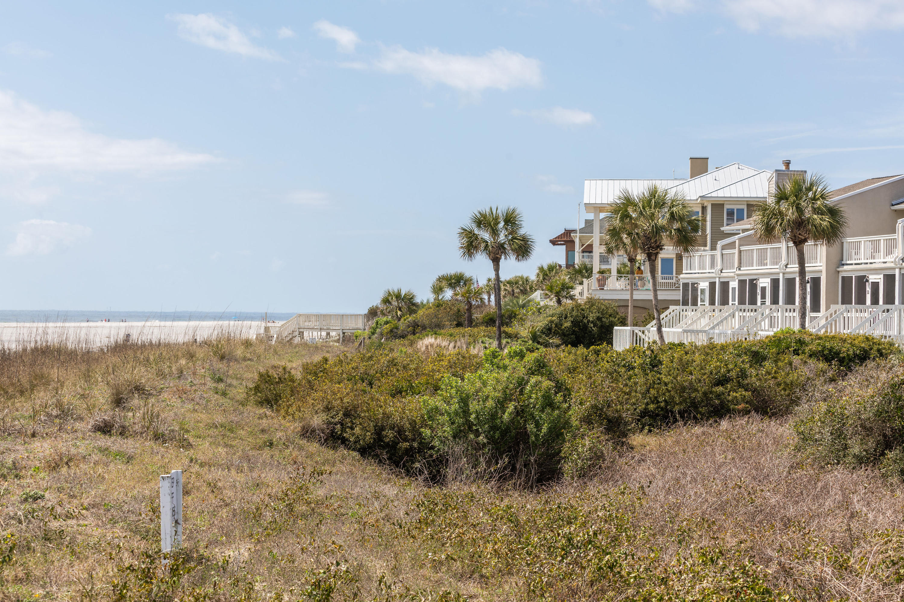 Beach Club Villas Homes For Sale - 33 Beach Club Villas, Isle of Palms, SC - 3