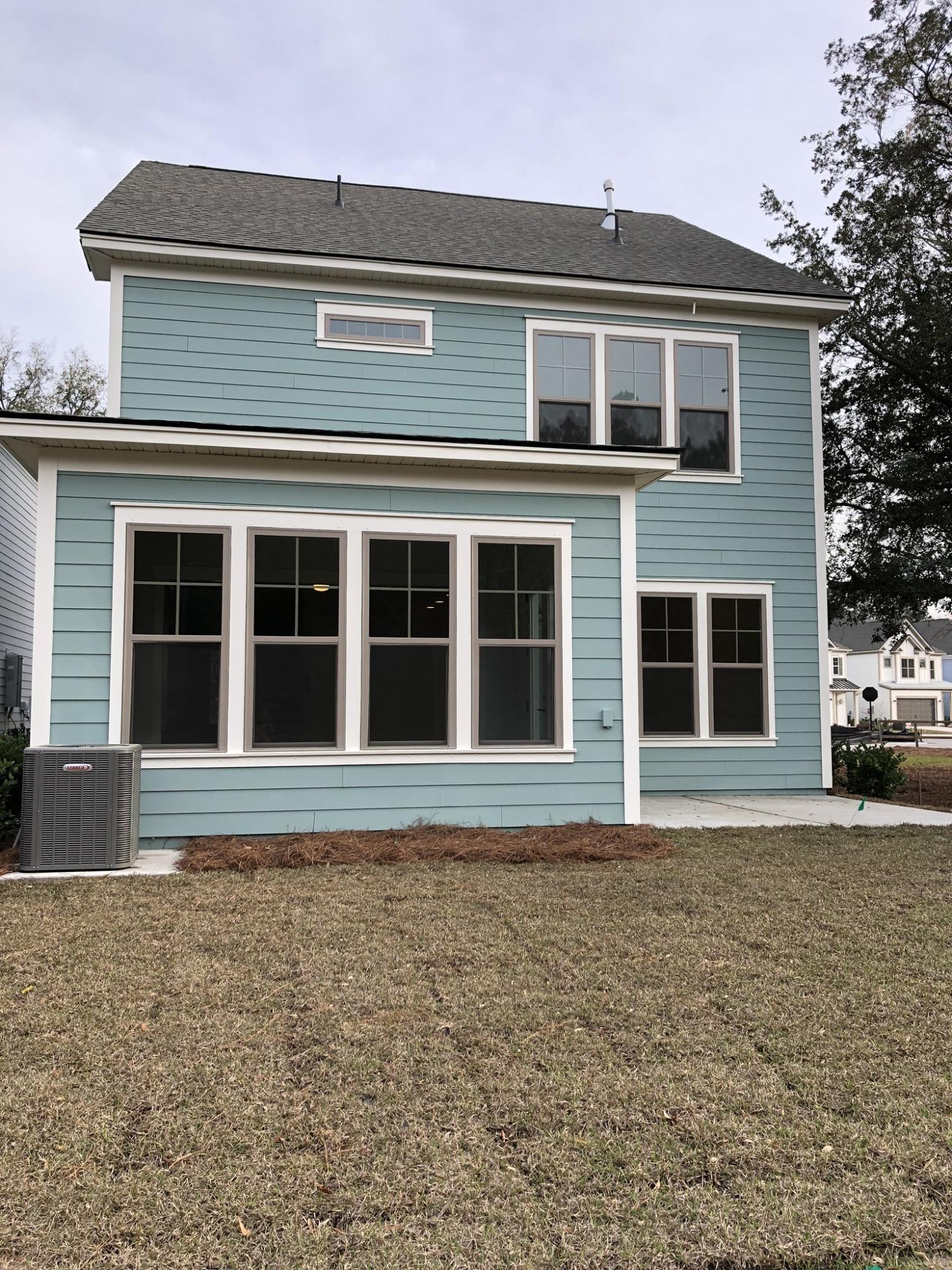 Pointe at Primus Homes For Sale - 2252 Primus, Mount Pleasant, SC - 4