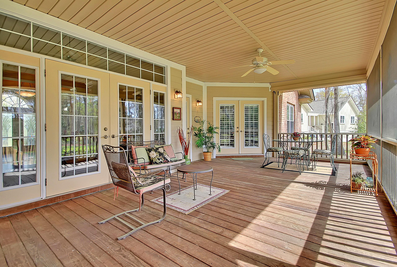 Dunes West Homes For Sale - 4002 Colonel Vanderhorst, Mount Pleasant, SC - 43