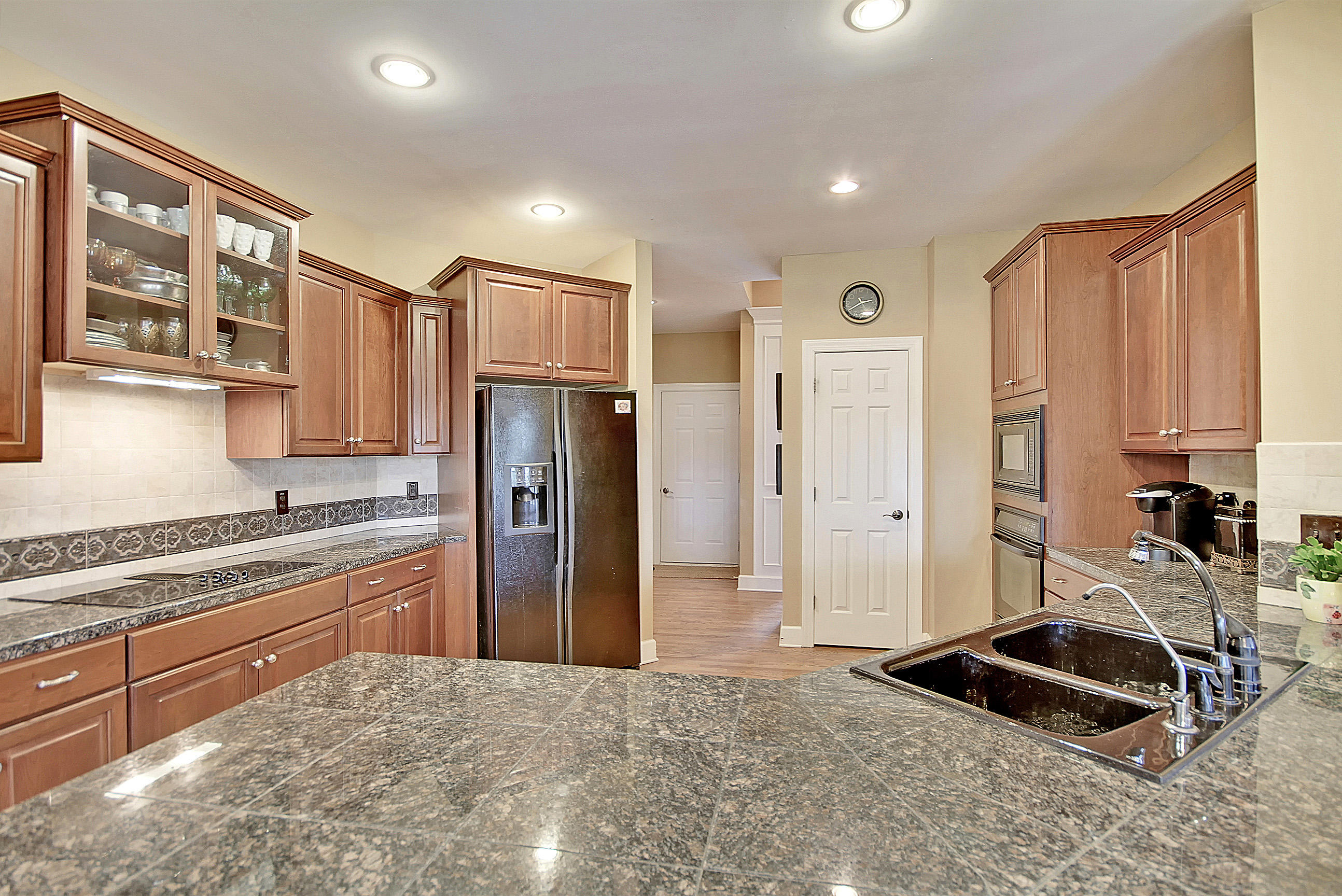 Dunes West Homes For Sale - 4002 Colonel Vanderhorst, Mount Pleasant, SC - 13
