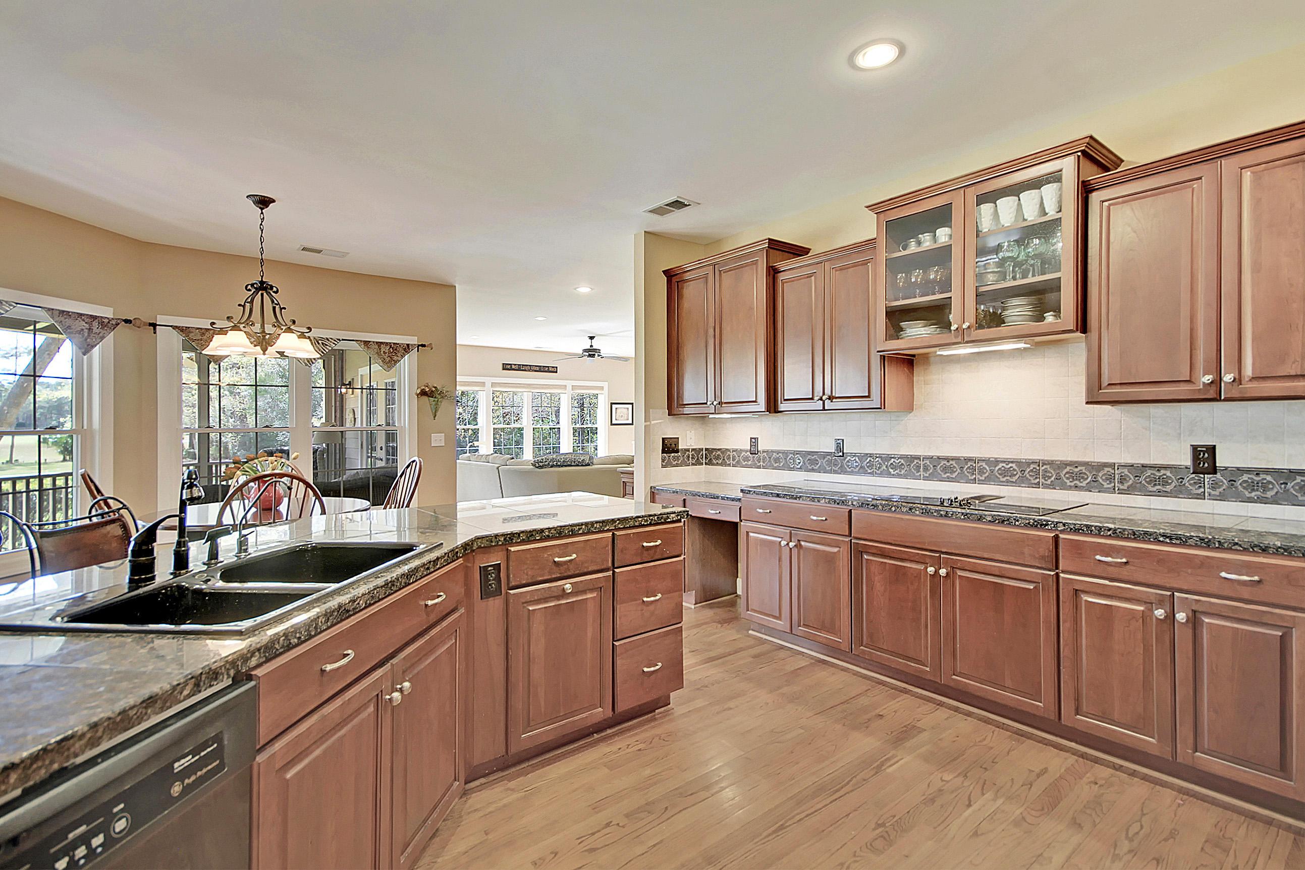 Dunes West Homes For Sale - 4002 Colonel Vanderhorst, Mount Pleasant, SC - 45