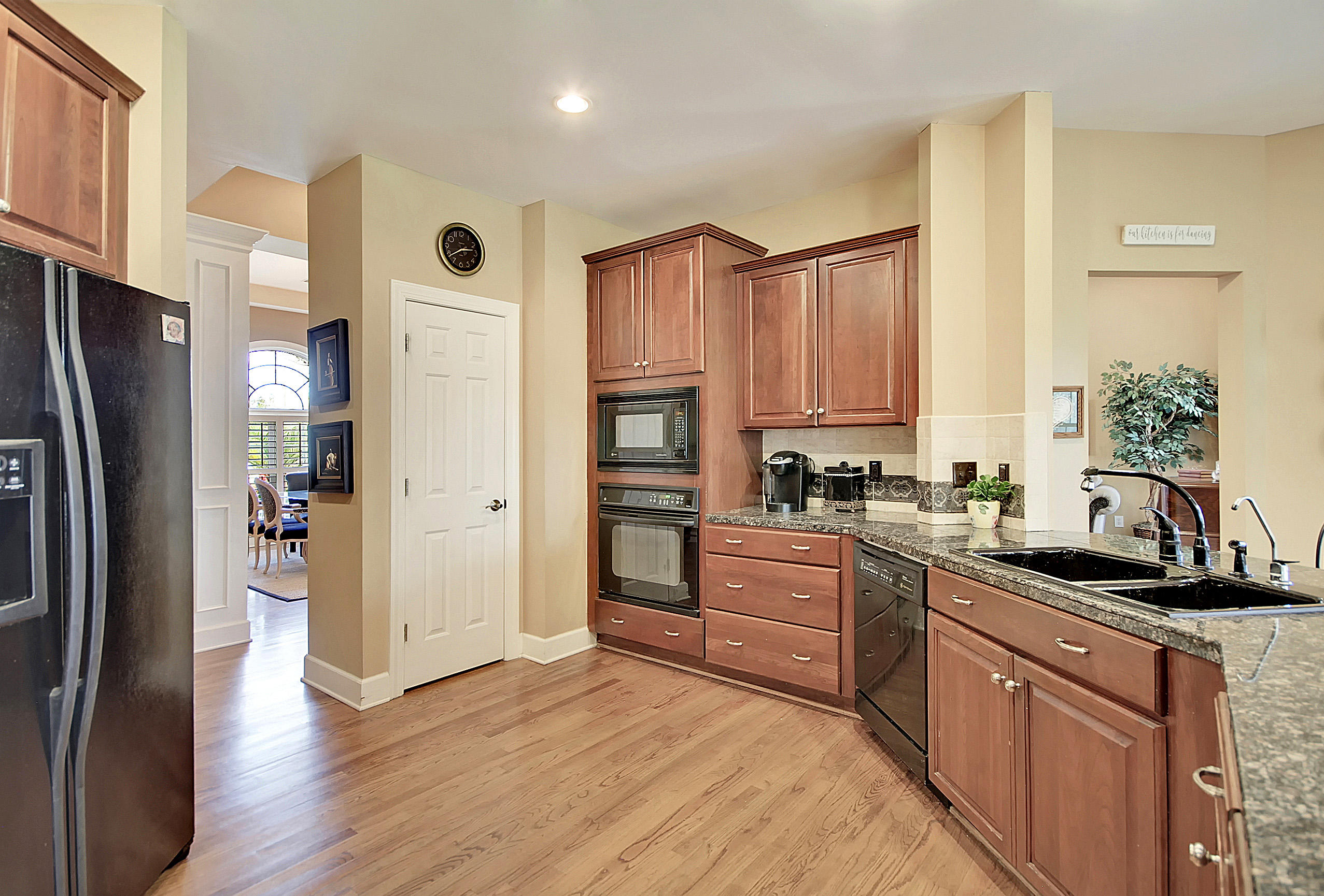Dunes West Homes For Sale - 4002 Colonel Vanderhorst, Mount Pleasant, SC - 14
