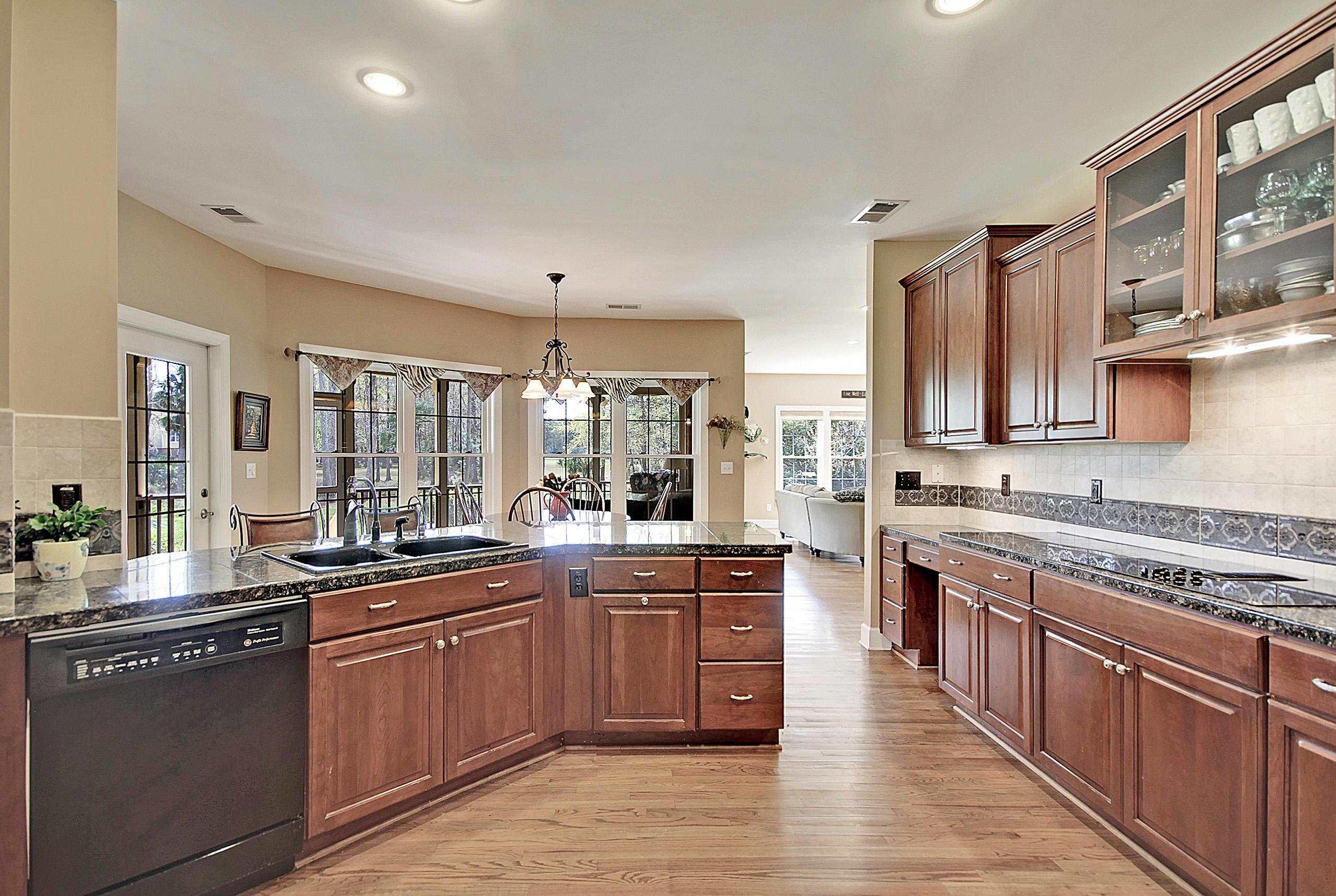 Dunes West Homes For Sale - 4002 Colonel Vanderhorst, Mount Pleasant, SC - 15