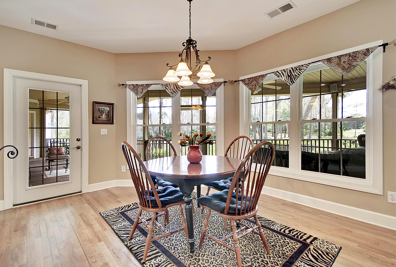 Dunes West Homes For Sale - 4002 Colonel Vanderhorst, Mount Pleasant, SC - 17