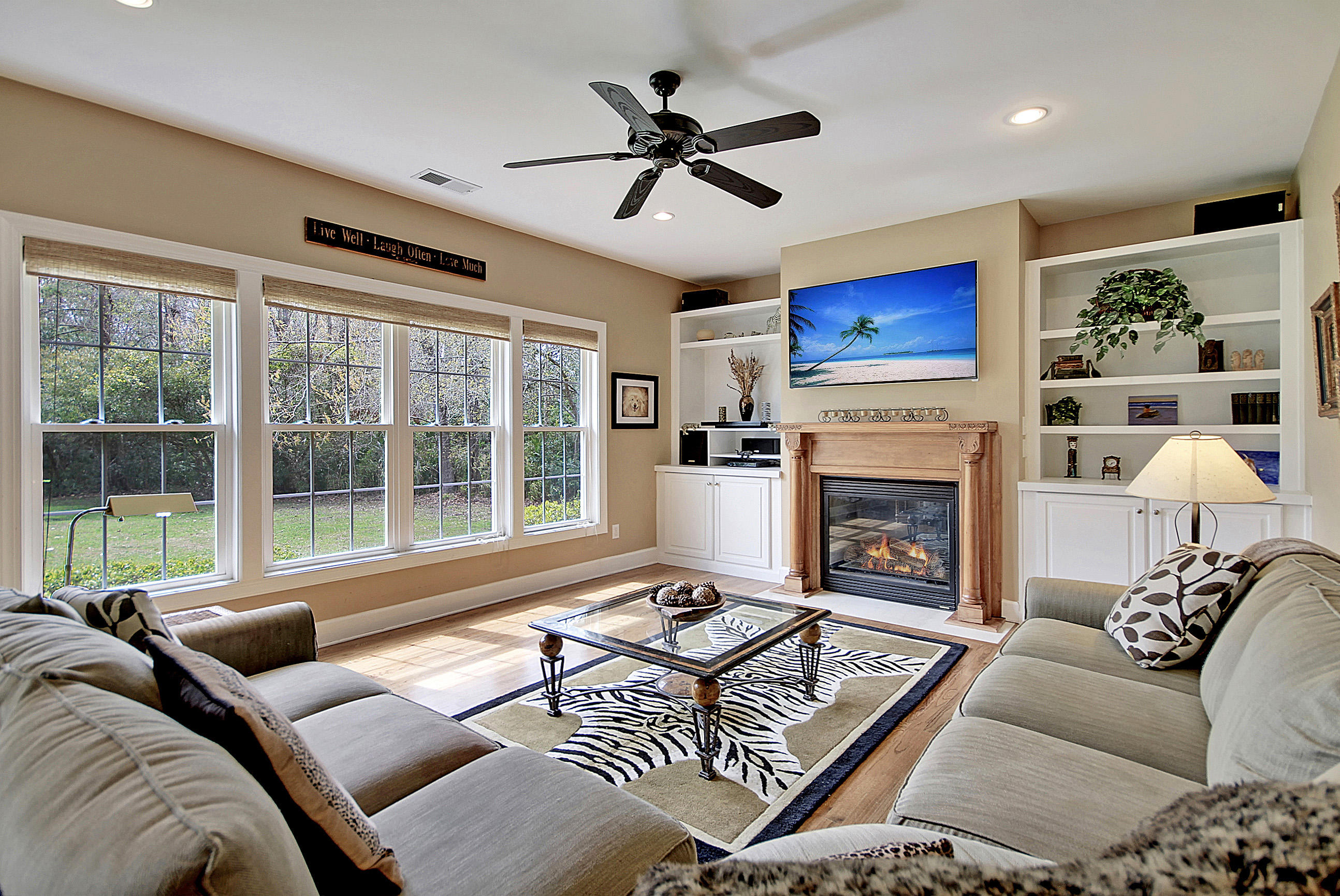 Dunes West Homes For Sale - 4002 Colonel Vanderhorst, Mount Pleasant, SC - 54