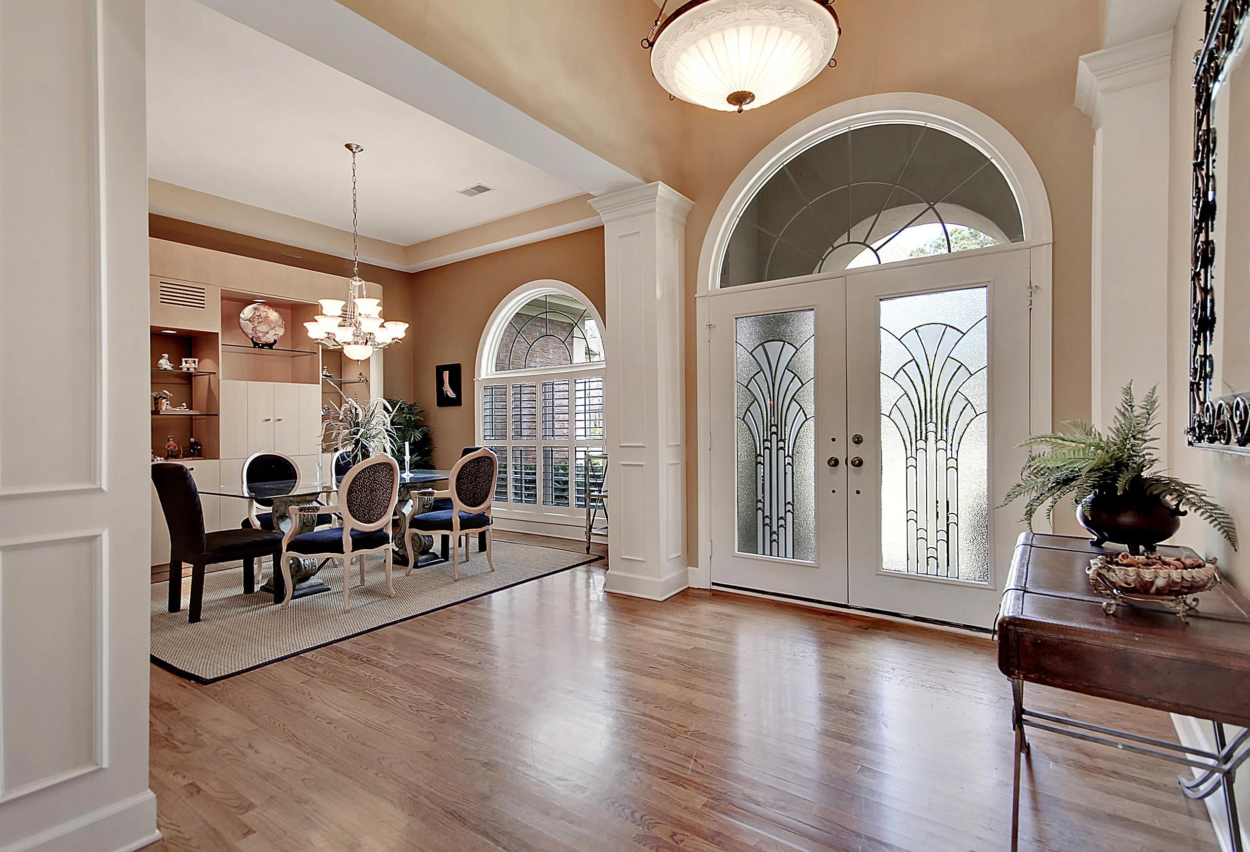 Dunes West Homes For Sale - 4002 Colonel Vanderhorst, Mount Pleasant, SC - 51