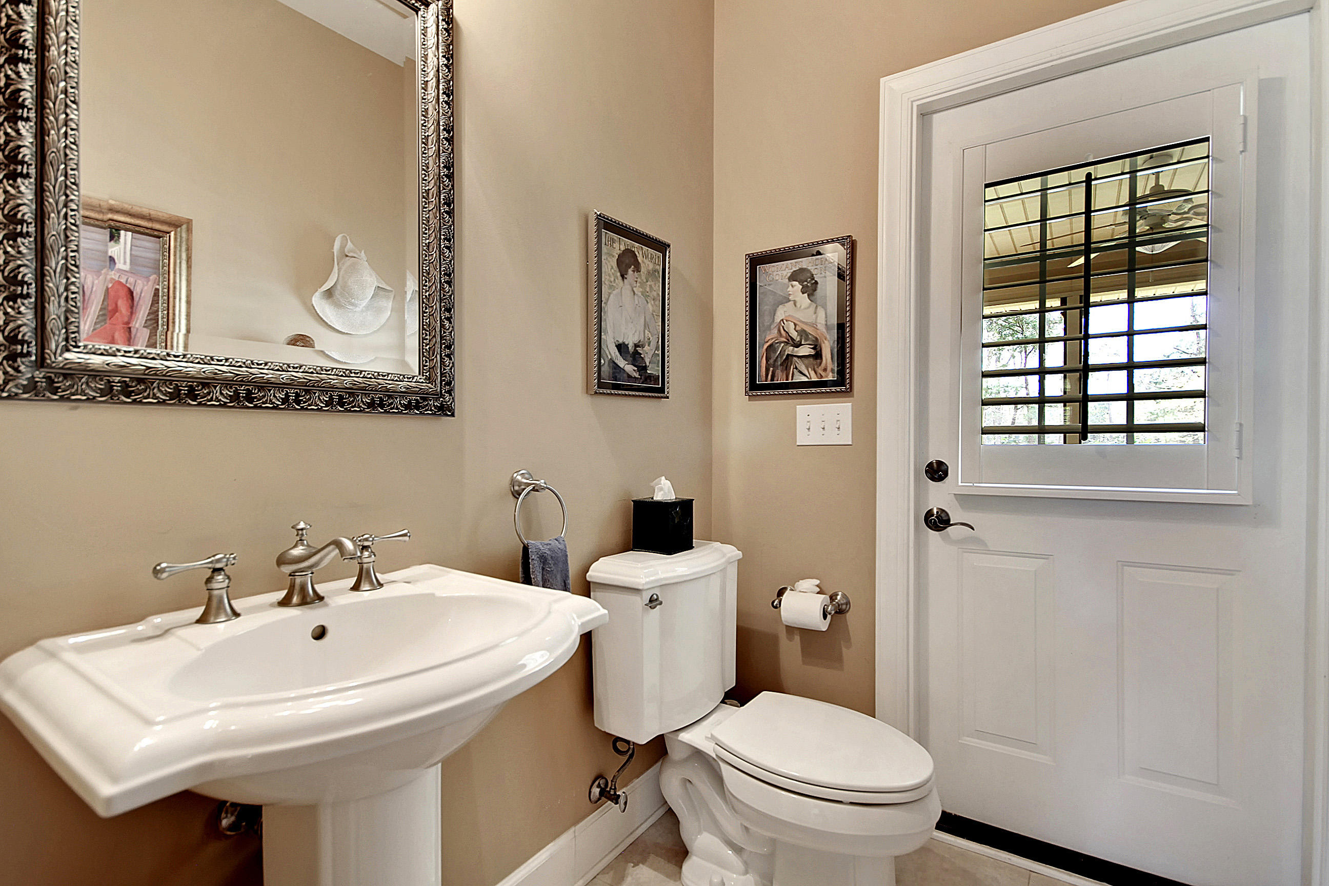Dunes West Homes For Sale - 4002 Colonel Vanderhorst, Mount Pleasant, SC - 9