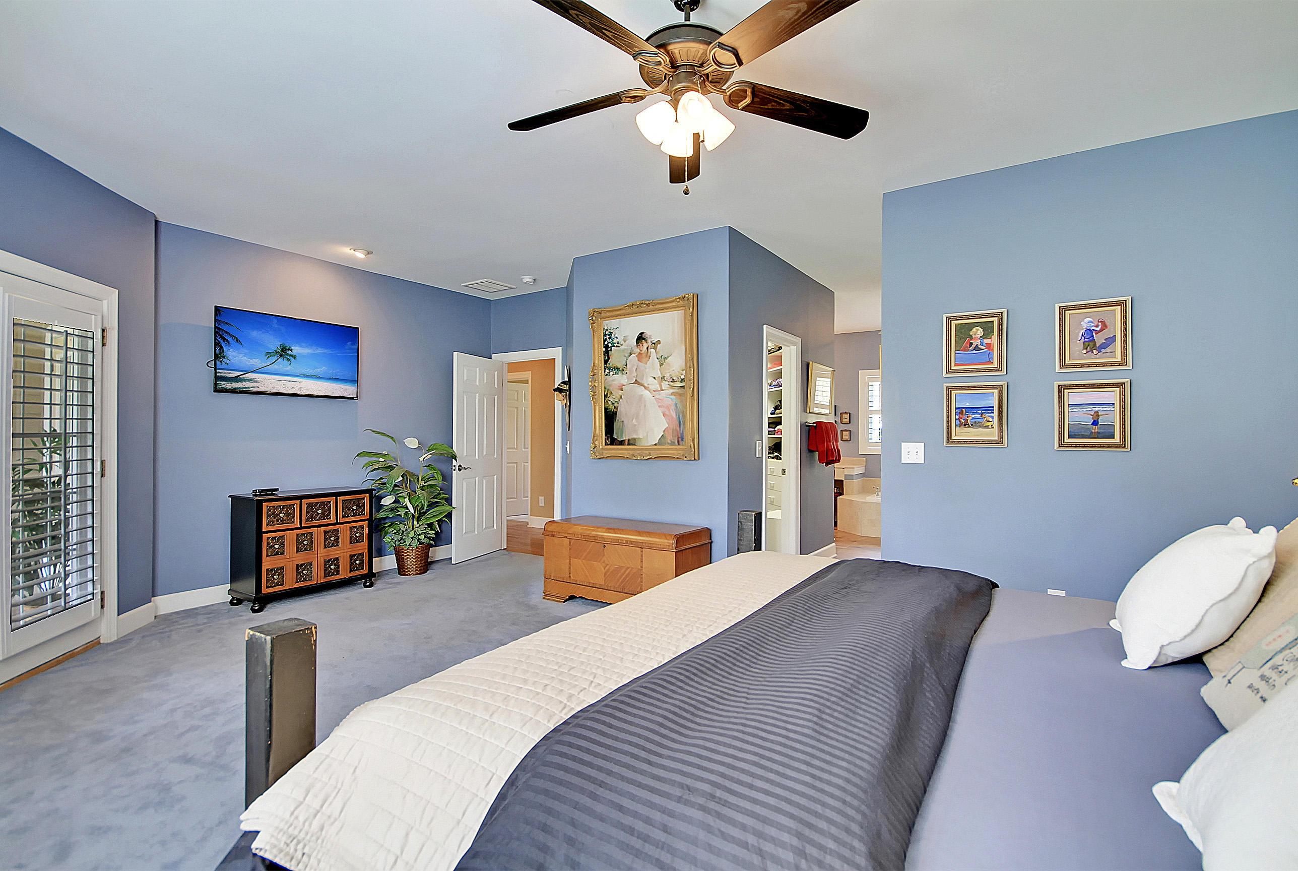 Dunes West Homes For Sale - 4002 Colonel Vanderhorst, Mount Pleasant, SC - 36