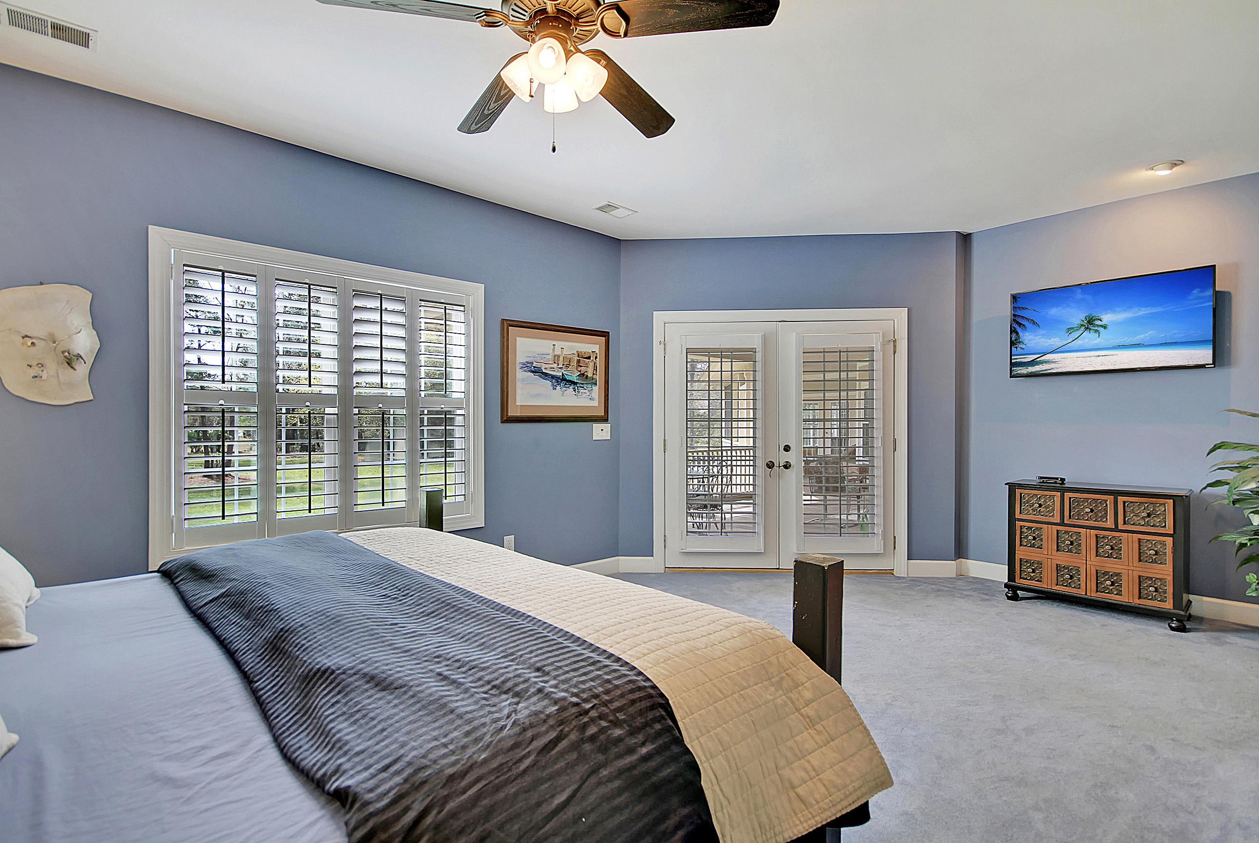 Dunes West Homes For Sale - 4002 Colonel Vanderhorst, Mount Pleasant, SC - 37