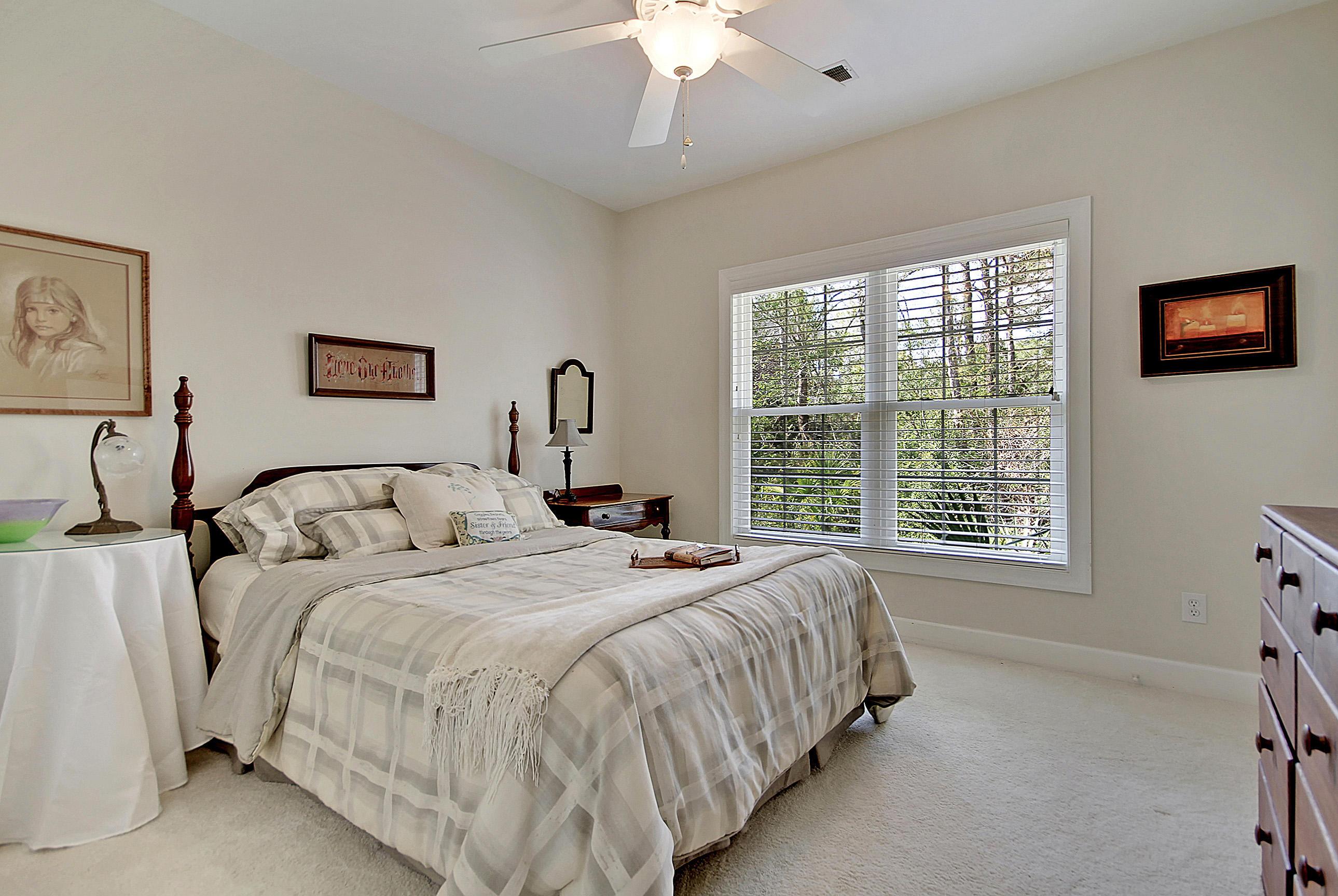 Dunes West Homes For Sale - 4002 Colonel Vanderhorst, Mount Pleasant, SC - 33