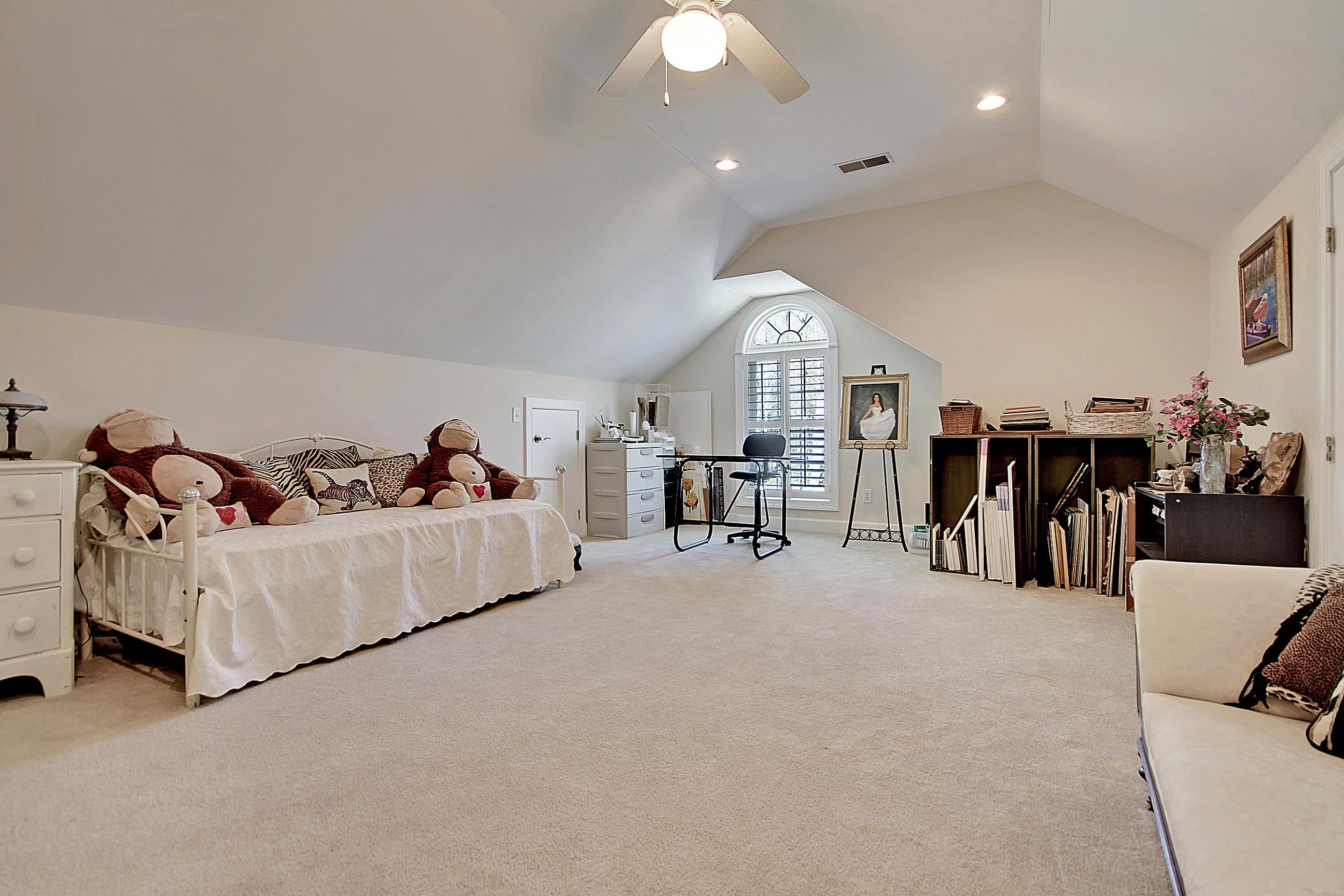 Dunes West Homes For Sale - 4002 Colonel Vanderhorst, Mount Pleasant, SC - 29
