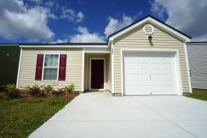 155 Brittondale Road, Summerville, SC 29485