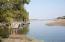 115 Blue Heron Pond, Kiawah Island, SC 29455