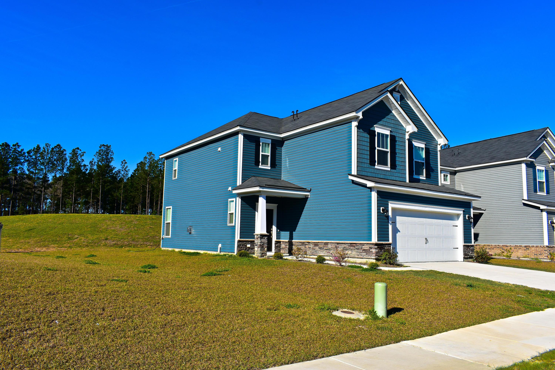 458 Northern Red Oak Drive Summerville, SC 29486