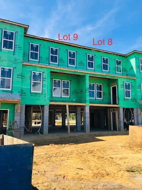 Kings Flats Homes For Sale - 105 Crozet, Charleston, SC - 6