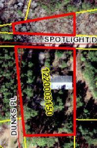 Spotlight Drive Moncks Corner, SC 29461