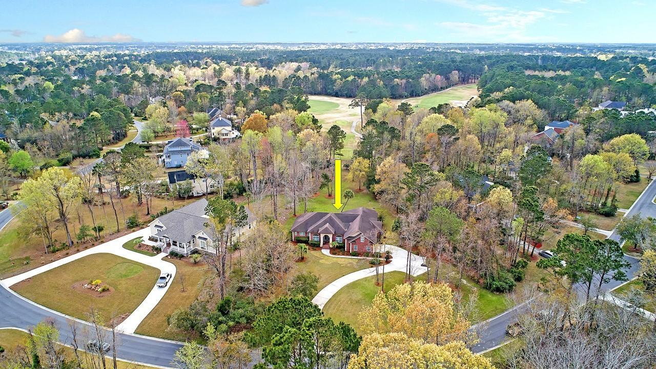 Dunes West Homes For Sale - 4002 Colonel Vanderhorst, Mount Pleasant, SC - 5