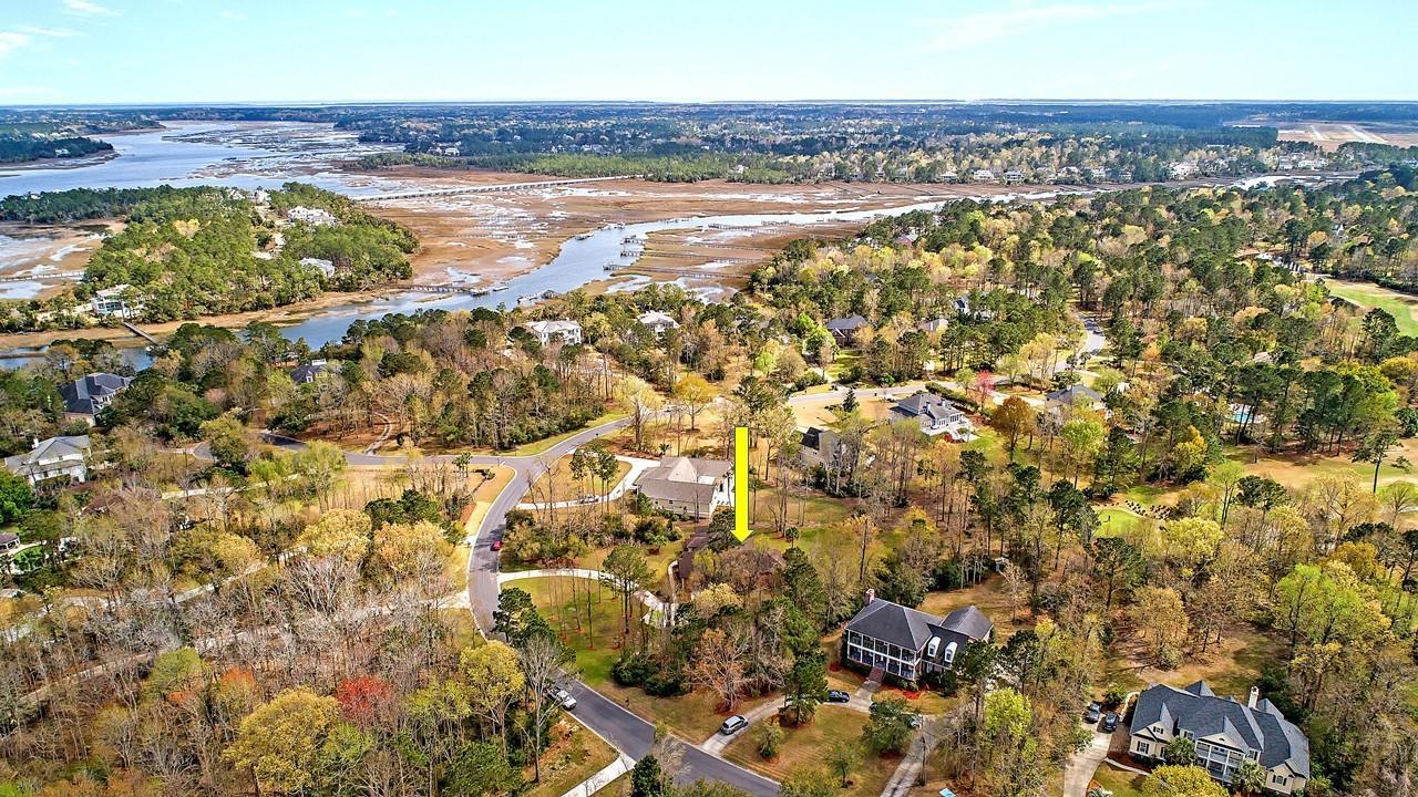 Dunes West Homes For Sale - 4002 Colonel Vanderhorst, Mount Pleasant, SC - 3