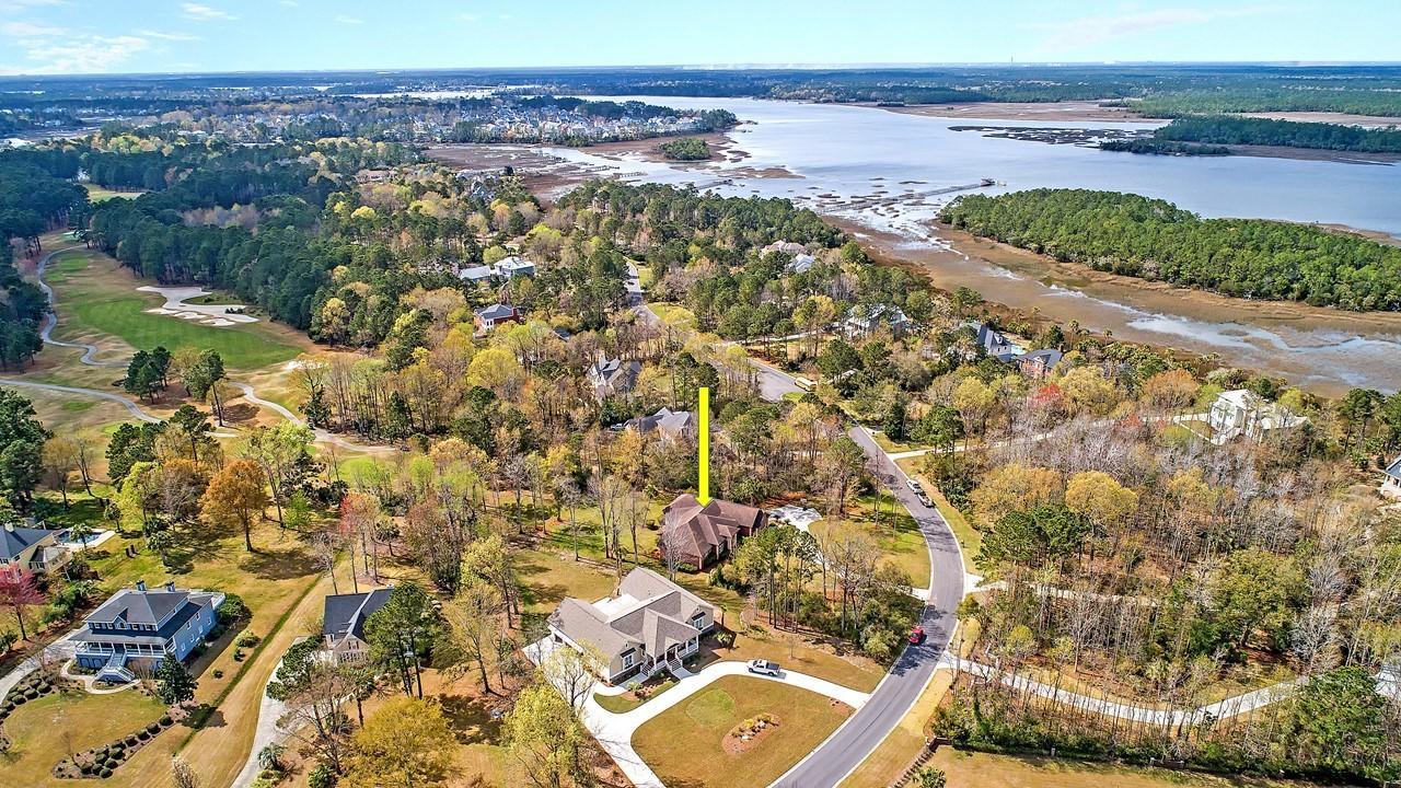 Dunes West Homes For Sale - 4002 Colonel Vanderhorst, Mount Pleasant, SC - 27