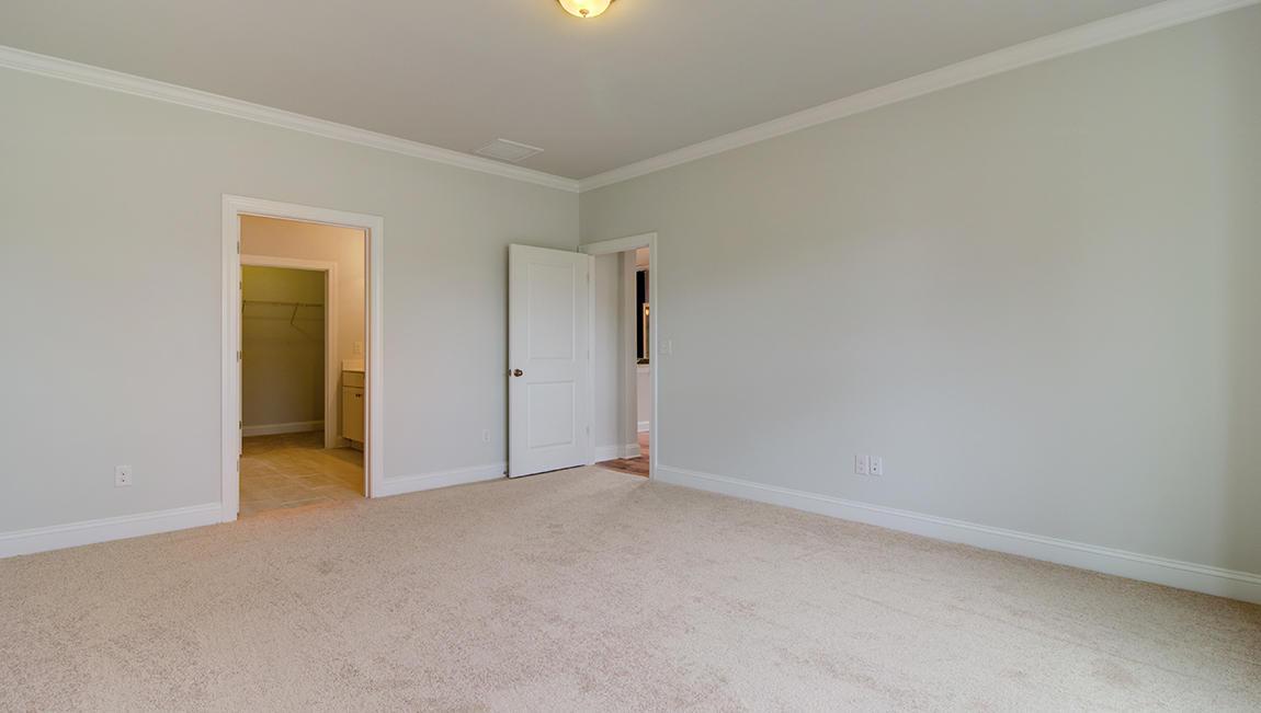 Park West Homes For Sale - 2666 Park West, Mount Pleasant, SC - 26