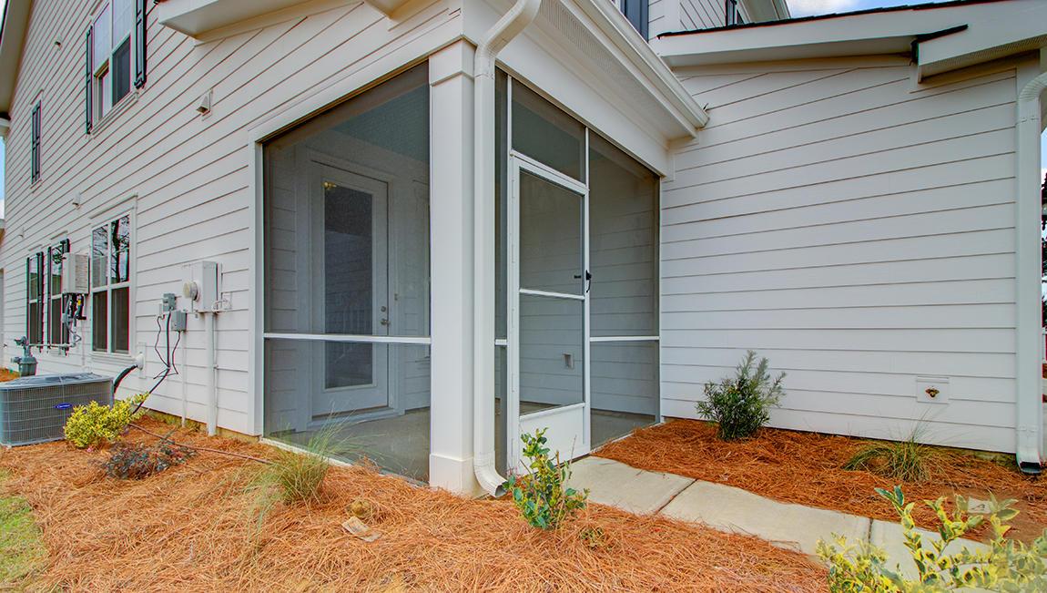 Park West Homes For Sale - 2666 Park West, Mount Pleasant, SC - 36