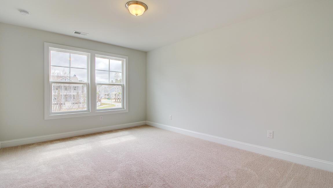 Park West Homes For Sale - 2666 Park West, Mount Pleasant, SC - 22