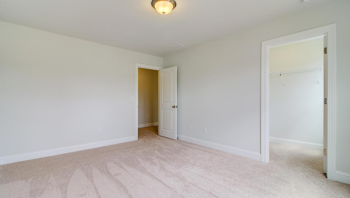 Park West Homes For Sale - 2666 Park West, Mount Pleasant, SC - 0