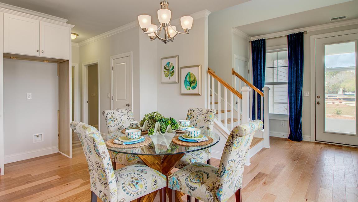 Park West Homes For Sale - 2666 Park West, Mount Pleasant, SC - 32