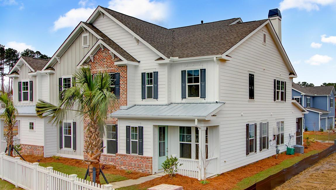 Park West Homes For Sale - 2666 Park West, Mount Pleasant, SC - 39