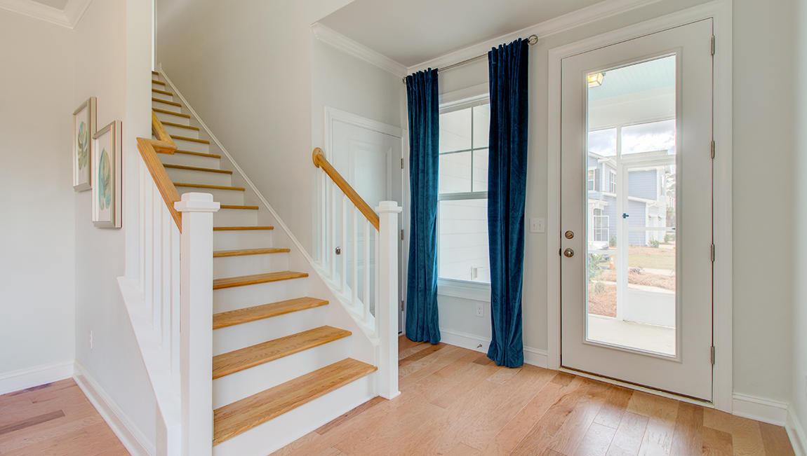 Park West Homes For Sale - 2666 Park West, Mount Pleasant, SC - 27