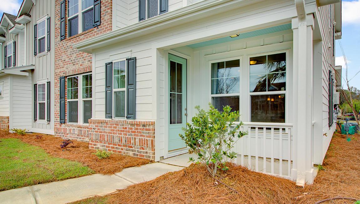 Park West Homes For Sale - 2666 Park West, Mount Pleasant, SC - 41