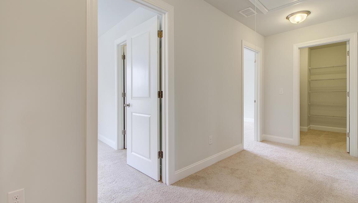 Park West Homes For Sale - 2666 Park West, Mount Pleasant, SC - 21